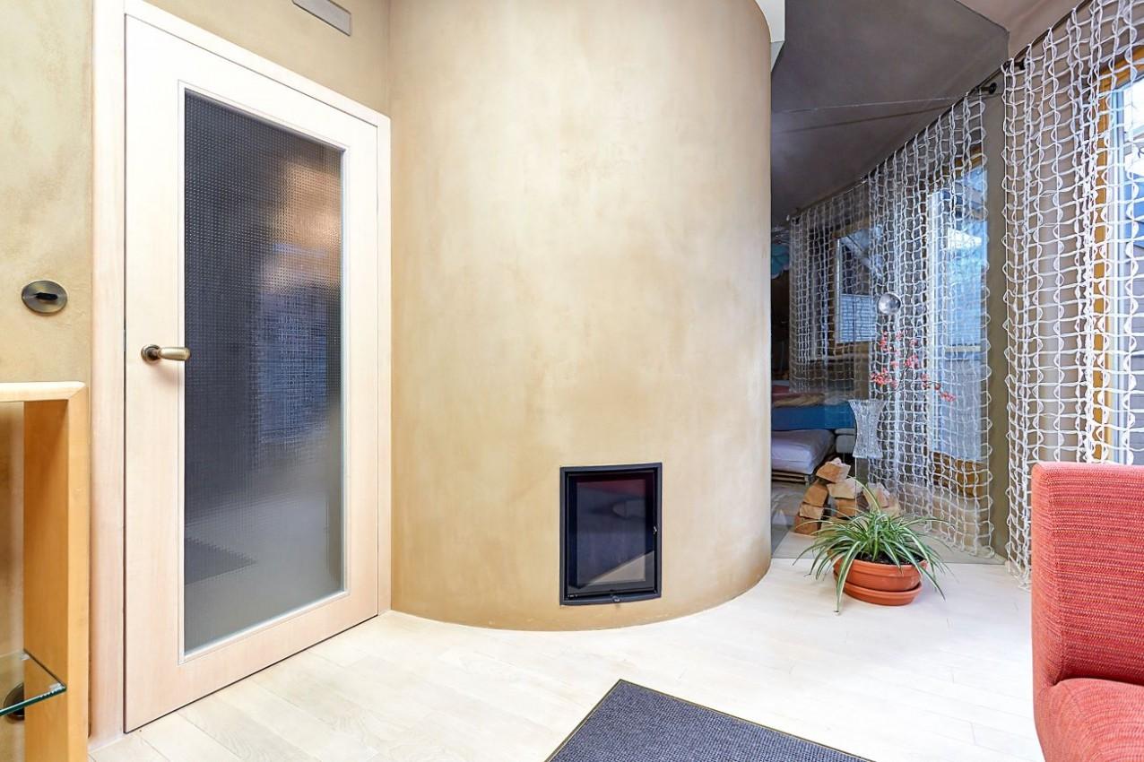 Domov s pozitivní energií Feng Shui