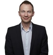 Ing.Pavel Bultas